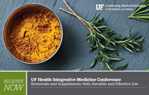 integrative-medicine-conference