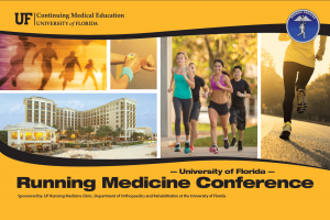 running-medicine